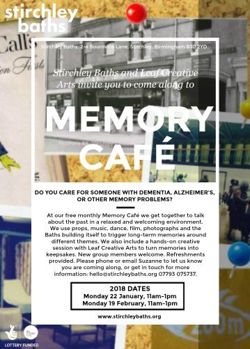 memory cafe 2018 (2)
